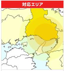 himeji-map.PNG